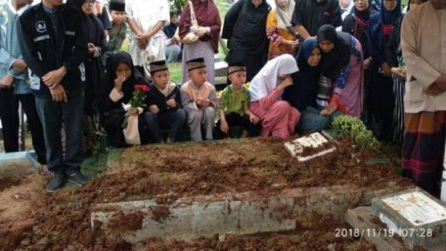 Penjelasan TV Muhammadiyah soal Hoax Dufi Dibunuh karena Liput Mobil Esemka