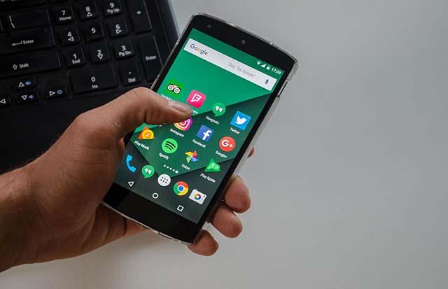 Cara Hemat Baterai Yang Satu Ini Malah Bikin Android Boros