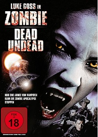 Watch The Dead Undead Online Free in HD