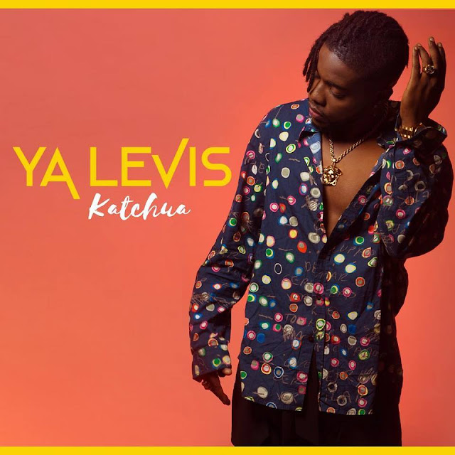 Ya Levis - Katchua (Audio) | MP3 Download