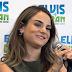 """Tá tendo divulgação SIM! JoJo apresenta """"Fuck Apologies"""" e cover do Shawn Mendes em rádio"""