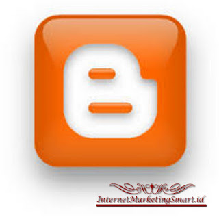 Blogspot Log In, Blogspot Daftar, Blogspot Gratis,