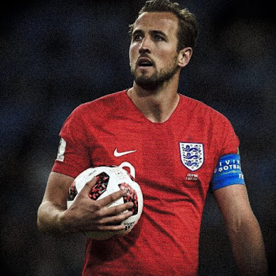 Inglaterra venció a España