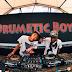 Mi Casa - Turn You On (DrumeticBoyz Remix)
