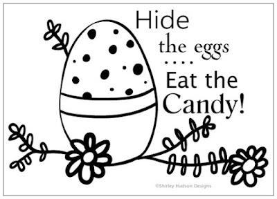 https://2.bp.blogspot.com/-dPLxtpUXjlw/VtjdzLyaRyI/AAAAAAAAQbo/S26EGlDTmJo/s400/eggflowershide3.jpg