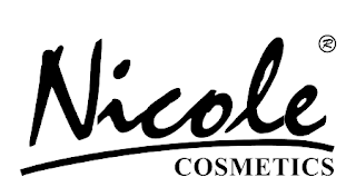 http://www.smart-nicole.com/smart_perfumy_nicole.html