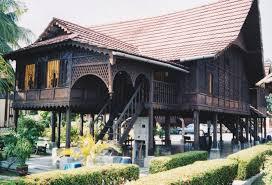 Keunikan-Rumah-Adat-Tradisional-Kepulauan-Riau