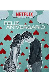 Happy Anniversary (2018) WEB-DL 1080p Latino AC3 5.1 / Español Castellano AC3 5.1 / ingles AC3 5.1