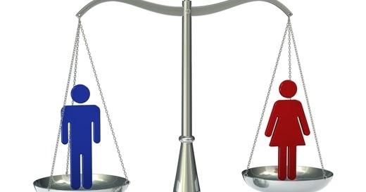 Esai Esai Musdah Pentingnya Prinsip Kesetaraan Gender Dalam Ajaran