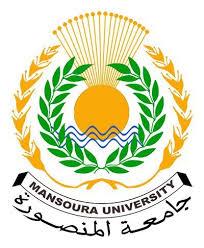 موقع جامعة المنصورة الرسمي Mansoura University