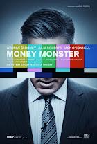 Money Monster <br><span class='font12 dBlock'><i>(Money Monster )</i></span>