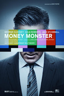 Money Monster <br><span class='font12 dBlock'><i>(Money Monster )</i></span>