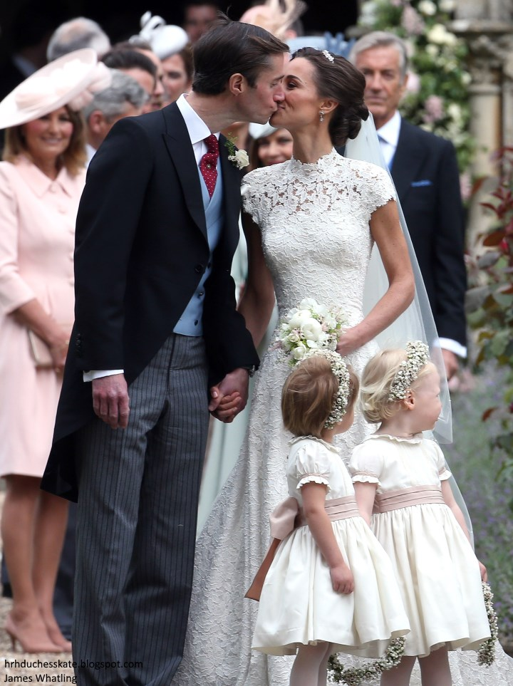 Fantastic Princess Kate Wedding Dress Cost Collection - Wedding ...