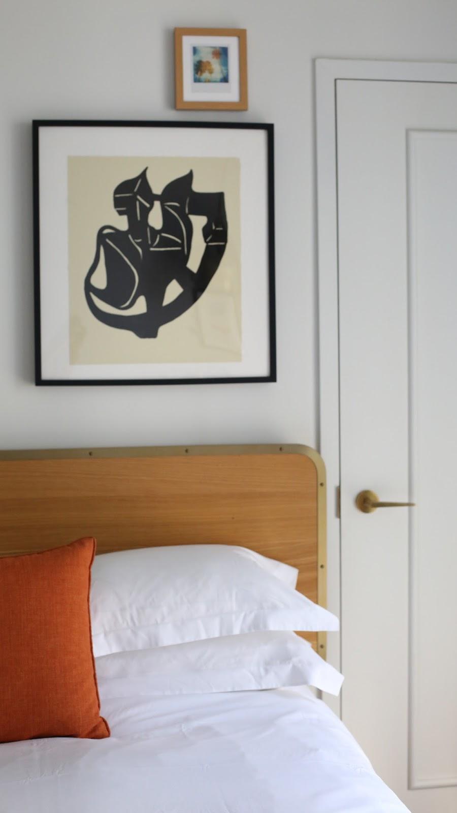 hotel room confidante miami beach