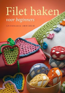 ♥ FEATURED BOOK ♥