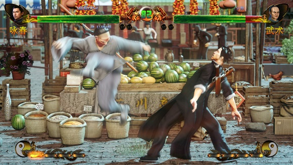 shaolin-vs-wutang-pc-screenshot-www.ovagames.com-3