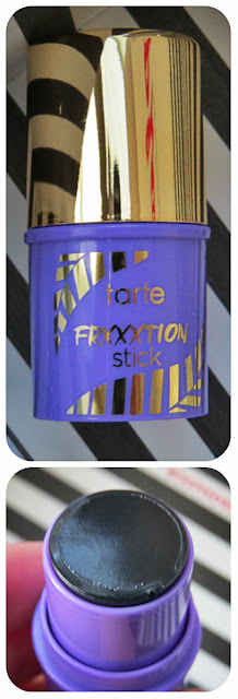 tarte Frxxxtion Stick