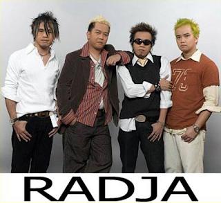Kumpulan Lagu Mp3 Terbaik Radja Full Album Lepas Masa lalu (2001) Lengkap