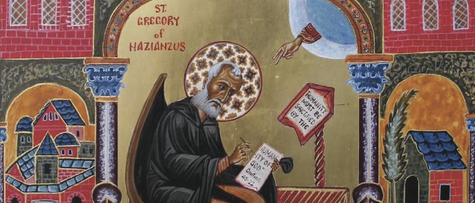 Why We Need Theological Training (Part 3) - Apostolic Theology