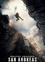 http://www.hindidubbedmovies.in/2017/10/san-andreas-2015-watch-or-download-full.html
