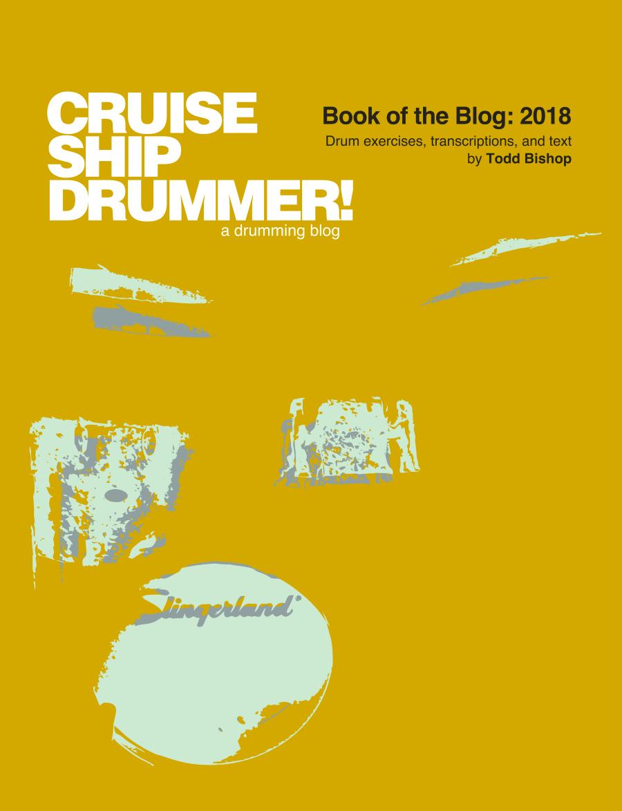 Get: 2018 Book of 的 Blog