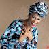 Chidinma Is One Beautify Lady (Photo)
