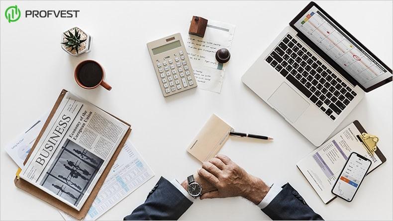 Инвестиционный проект суть виды этапы и сроки окупаемости