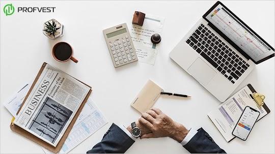 Инвестиционный проект – суть, виды, этапы и сроки окупаемости