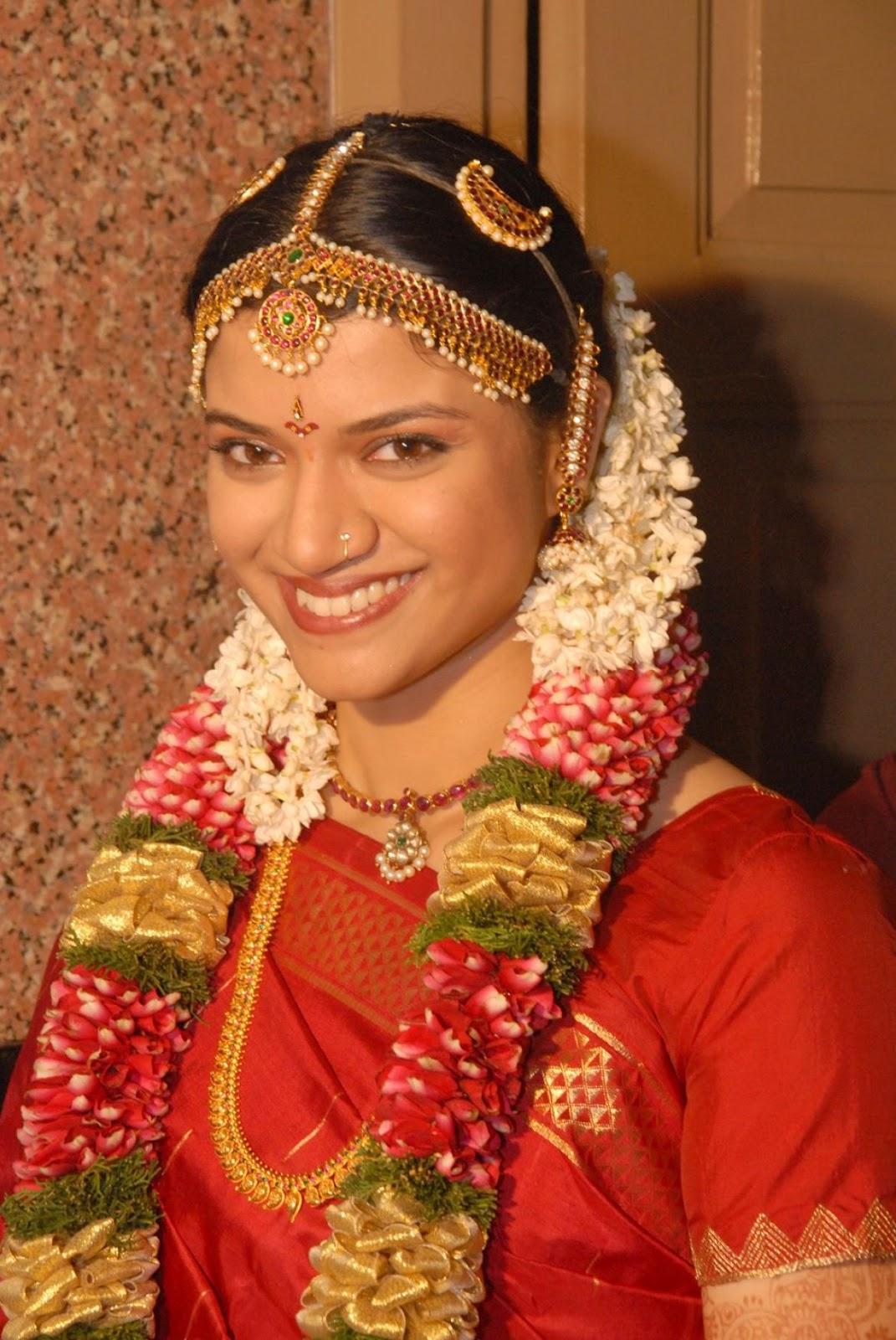 indian bridal hairstyle games | fade haircut