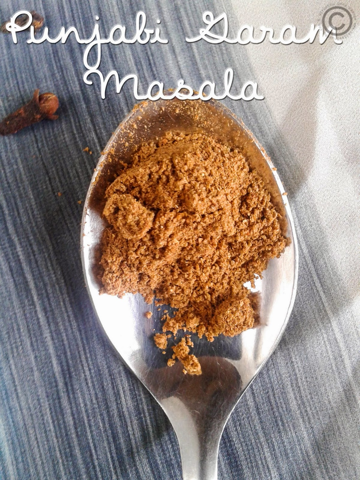garam-masala-powder