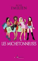 http://lesreinesdelanuit.blogspot.fr/2016/08/les-michetonneuses-de-rose-emilien.html