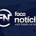 Nota do Blog Foco Notícia aos leitores de Felipe Guerra e região