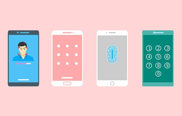 6 Langkah Mengunci WhatsApp dengan Pemindai Sidik Jari, Caranya Mudah nih!