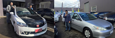 How To Buy Cars Under 5000 In Melbourne Footscray Car Dealers