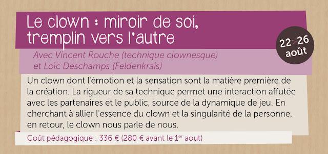 http://lamoinerie.blogspot.fr/2016/02/le-clown-miroir-de-soi-tremplin-vers.html