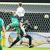 Klose, a Seleção e a Artilharia da Copa