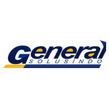 General Solusindo