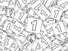 20 Fakta Menyenangkan Tentang Matematika yang Harus Kamu Lihat!