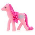 My Little Pony Rosy Love Year Nine Pretty Ponies G1 Pony