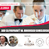 Pozvánka na WORKSHOP pre somelierov-juniorov (12.–13.2.2018)