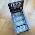 TREK Cocoa Oat by Ethical Superstore