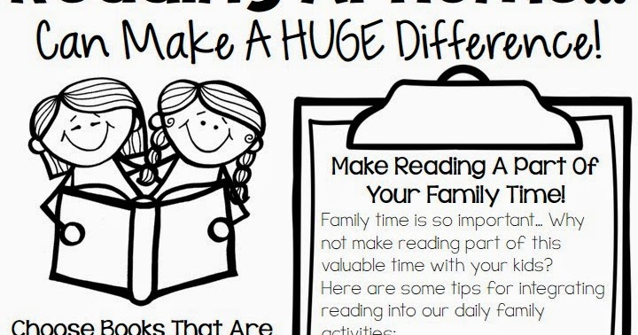 Life in Mrs. Glackin's 3rd Grade: Reading
