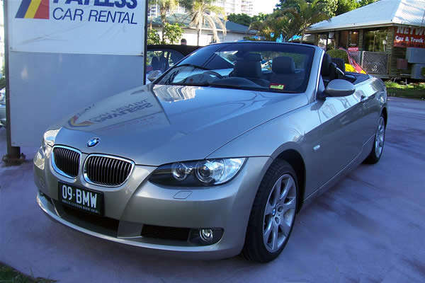 Car New New Bmw 325i Convertible Cars Wallpaper Gallery