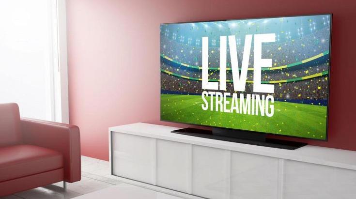 DIRETTA Calcio Lazio Udinese Streaming Rojadirecta Sampdoria Roma Gratis. Partite da Vedere in TV. Oggi Arsenal-Chelsea