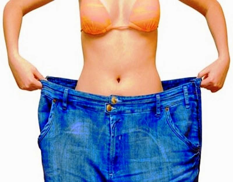 como bajar de peso carnitina