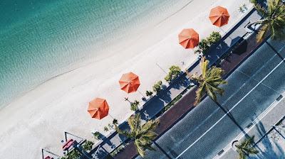 10 dolog, amit mindenkepp meg kell tenned meg a nyaron