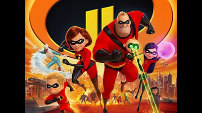 Incredibles-Box-Office--Disney-Sequel-Lands-Record--180M-Debut-Andhra-Talkies-1234561.jpg