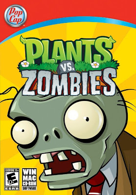 Planta vs Zombies | 1 link MEGA |