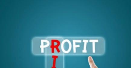 Keuntungan trading forex