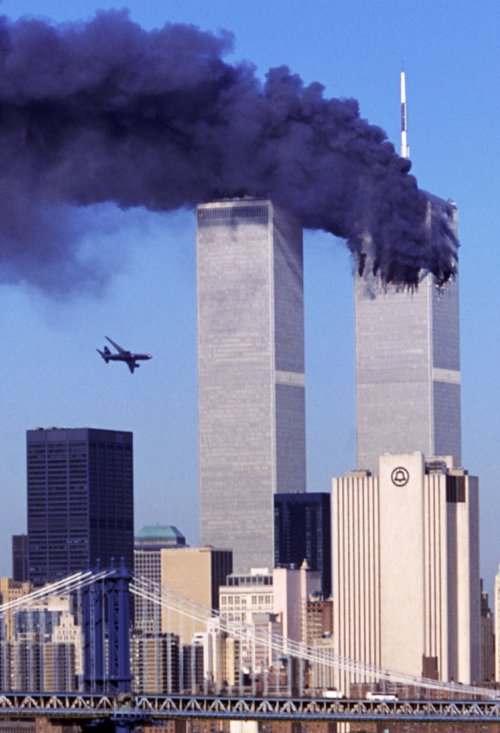 6a194e5387ea4 ENVOLVIMENTO do PENTÁGONO, do Dep. de ESTADO e da CIA nos ATENTADOS DE NOVA  YORK - NOVAS REVELAÇÕES
